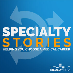 specialty stories 300