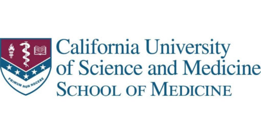 California University of Science and Medicine Secondary Application