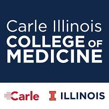 Carle Illinois Secondary Application
