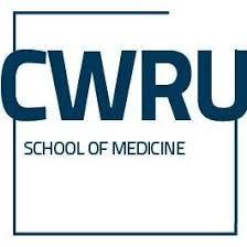 Case Western Reserve University Secondary Application