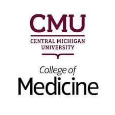 Central Michigan University Secondary Application