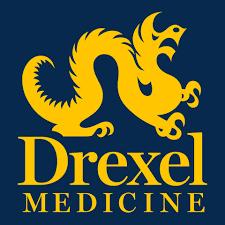 Drexel University Secondary Application