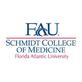 Florida Atlantic University Charles E. Schmidt Secondary Application