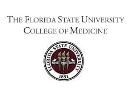 Florida State University Secondary Application
