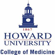 Howard admission essay