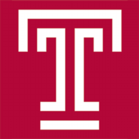 Lewis Katz at Temple University Secondary Application