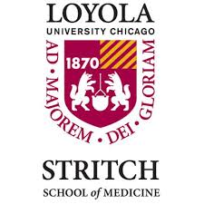 Loyola Univeristy Chicago Stritch Secondary Application