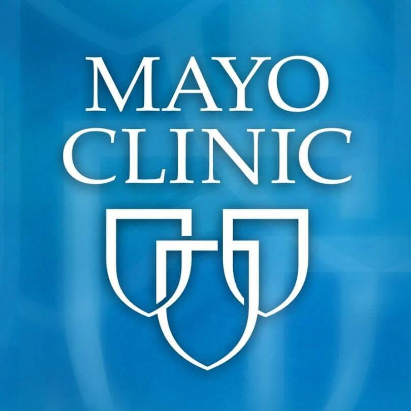 Mayo Clinic Alix Secondary Application