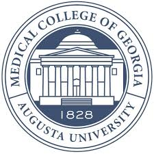 Medical College of Georgia at Augusta University Secondary Application