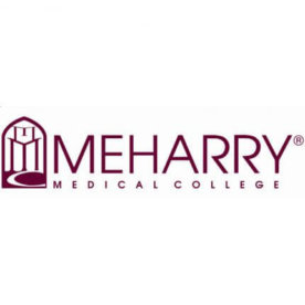 Meharry Medical College Secondary Application