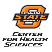 Oklahoma State University Secondary Application