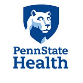 Pennsylvania State University Secondary Application