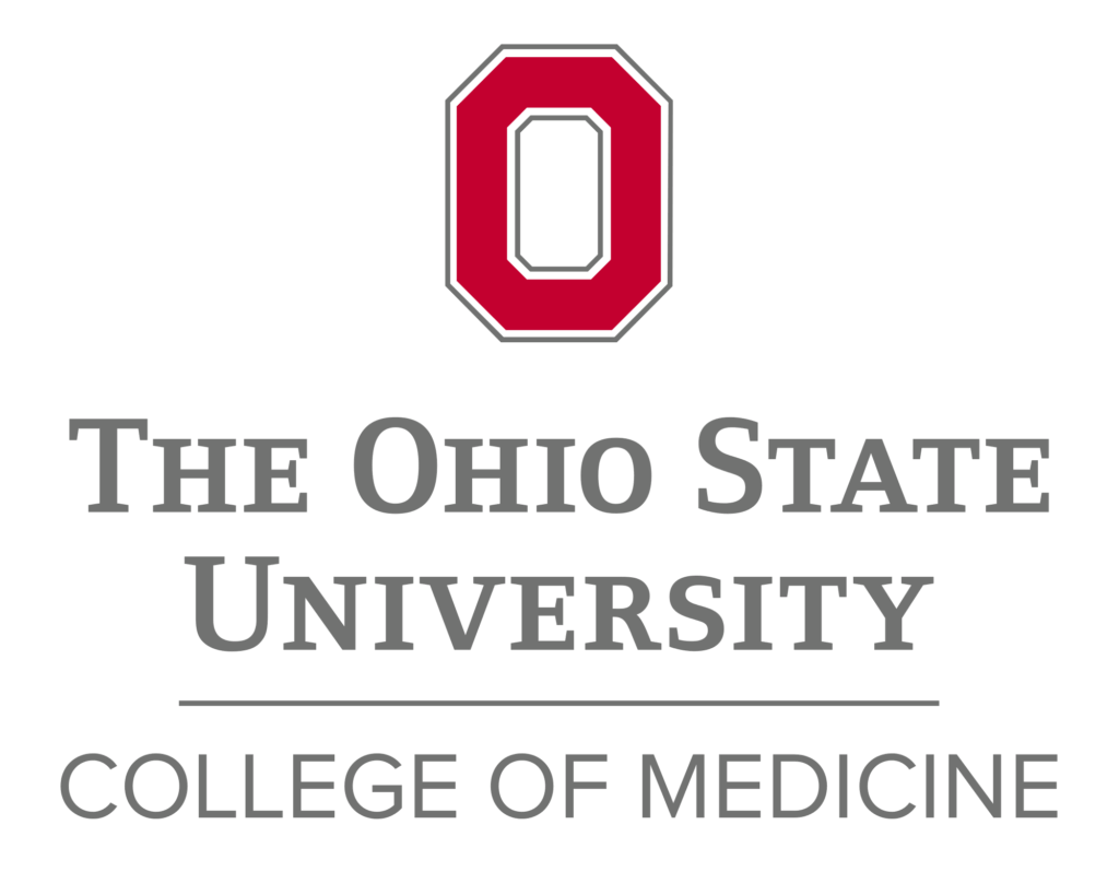 The Ohio State University Secondary Application