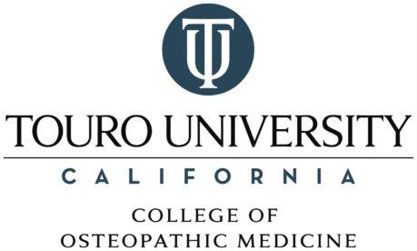Touro University California Secondary Application
