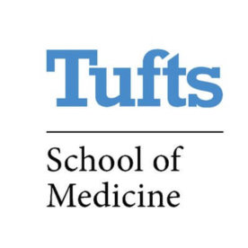 Tufts University Secondary Application