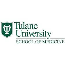 Tulane University Secondary Application