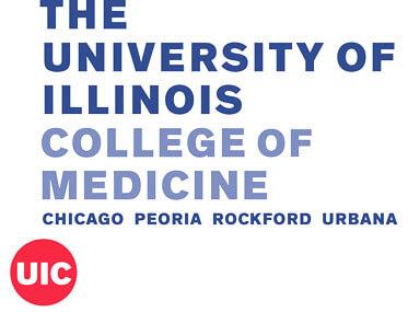 University of Illinois Secondary Application