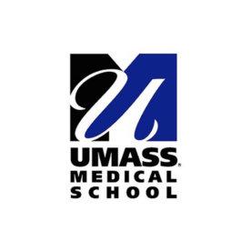 University of Massachusetts Secondary Application