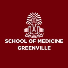 University of South Carolina-Greenville Secondary Application