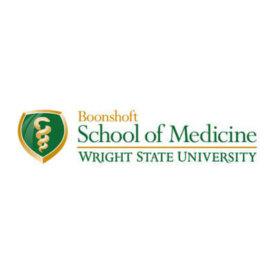 Wright State University Boonshoft Secondary Application
