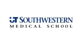 University of Texas Southwestern Secondary Application