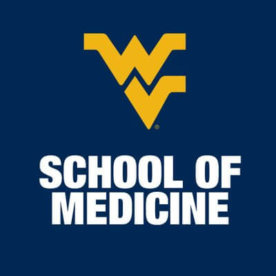 West Virginia University Secondary Application