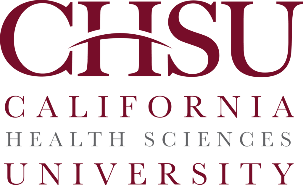 California Health Sciences University Secondary Application