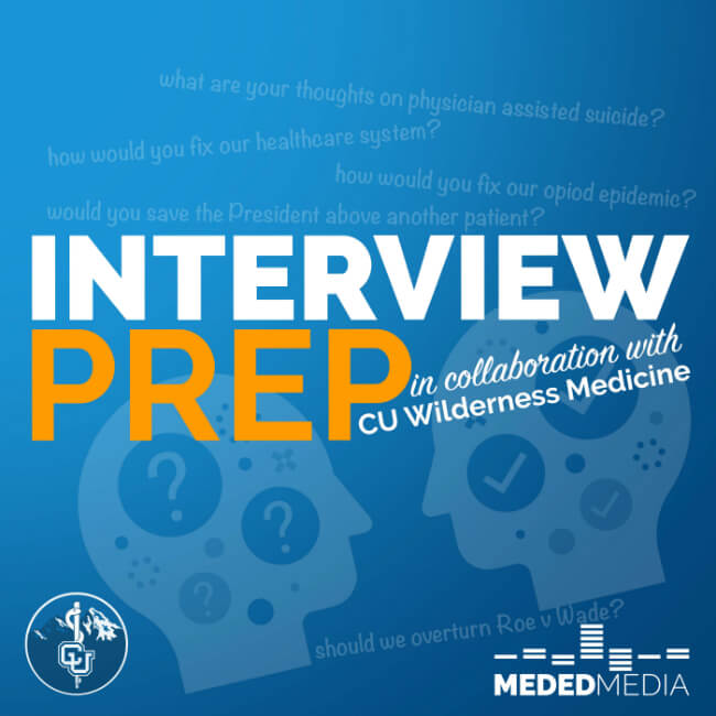 Interview Prep Podcast 650px