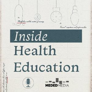 Inside Health Education artwork 300 x 300